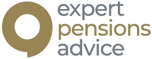 Expert Pensions Advice