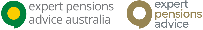 Expert Pensions Advice Australia